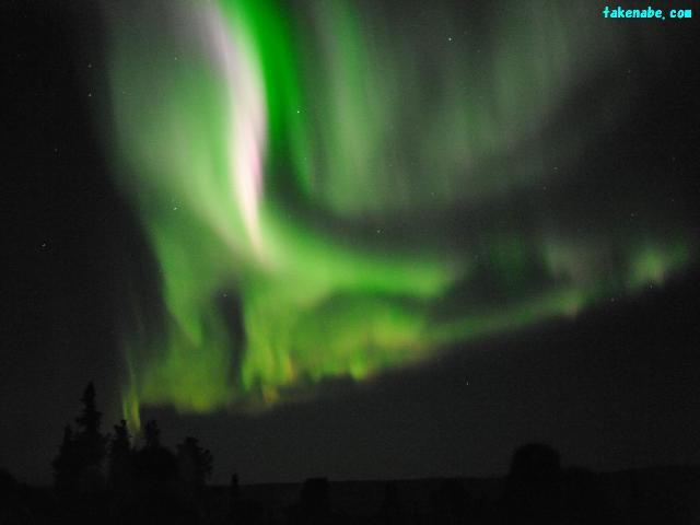 http://takenabe.com/library/images/0911c.jpg