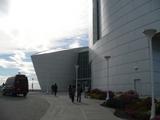 アラスカ大学博物館