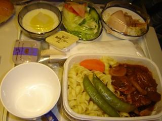 http://takenabe.com/travel/images/t06090102.jpg